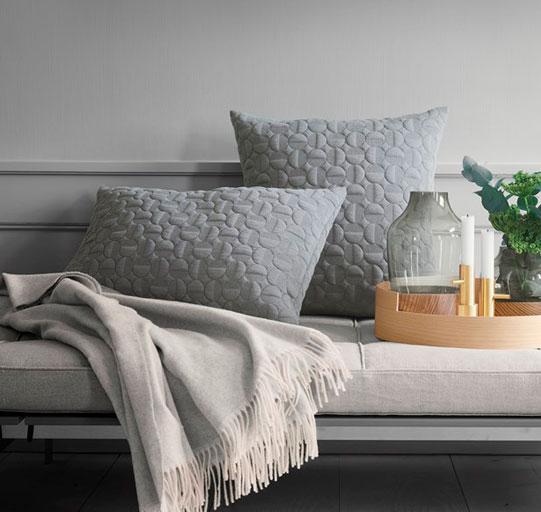 Modernistisk Design Center Roskilde - Designmøbler og bolig. Se vores flotte QV53