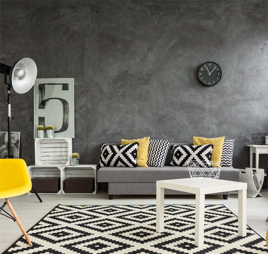 Fantastisk Design Center Roskilde - Designmøbler og bolig. Se vores flotte GA22